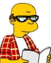 Don_Matteo's avatar