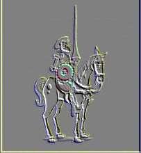 Don_Quixote's avatar