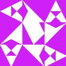 Don_S's avatar