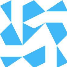 Dona28's avatar