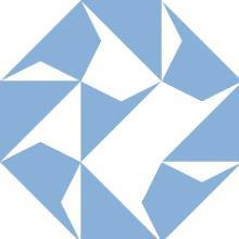 donahub's avatar