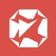 Donald_HK's avatar