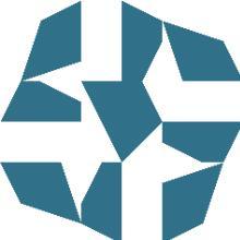 donaldwkopp's avatar
