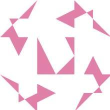 DonallyB's avatar