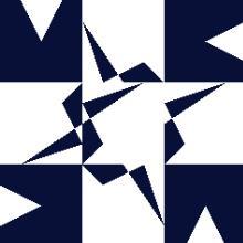 Donatas_LTU's avatar