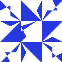 donblass1's avatar