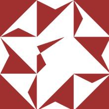 Donbriggs90's avatar