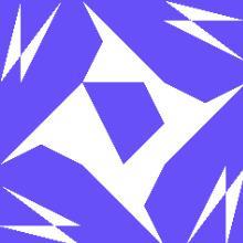 DonButler's avatar