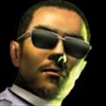 DonCarlson's avatar