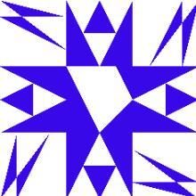 dondre1992's avatar