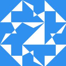avatar of dondu