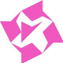 donelodes's avatar