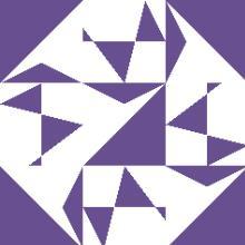 DoneThat03's avatar