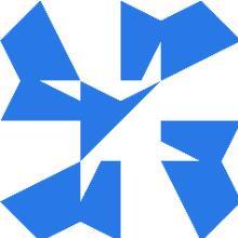 dongmanxi's avatar
