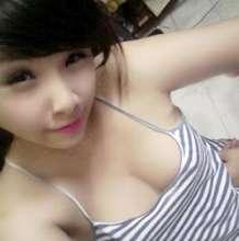 dongphucsongphu's avatar