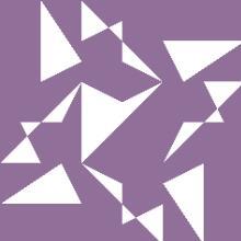 dongtao's avatar