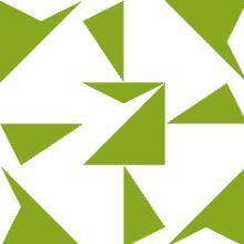 DonGustavo's avatar