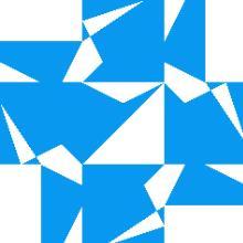 donhar's avatar