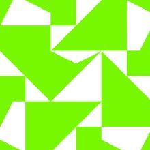 donio007's avatar