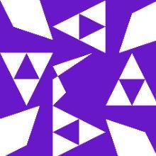 donivm's avatar