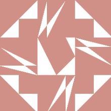 DonnieCox02's avatar