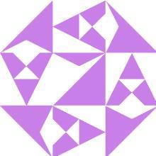 DonnyLuv's avatar