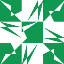 Donnymcjr's avatar