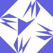 Donotbemoved's avatar