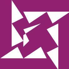 donowa1's avatar