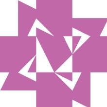 DonPoint5's avatar
