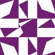 DonT22's avatar