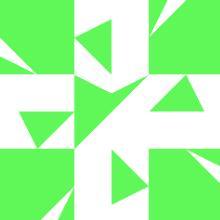 DontFret's avatar