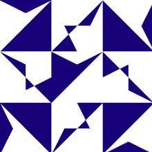DontKnow92009's avatar