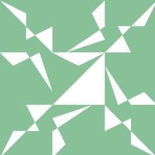 dontmind's avatar