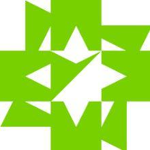 dontpanic1234's avatar