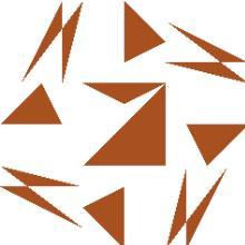 donvreug's avatar