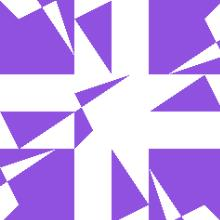 DONW999's avatar