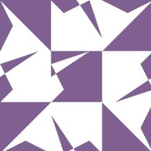 Donyc's avatar