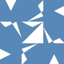 dooge54's avatar