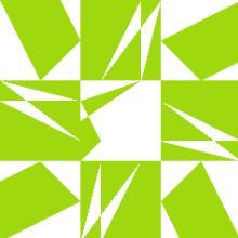 Doogle268's avatar