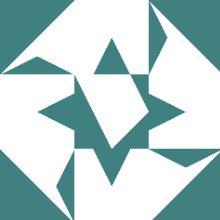 doogledog's avatar