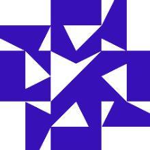 Dooley_Do's avatar