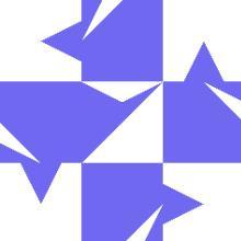 Doom_Mim's avatar
