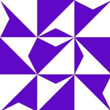 Dooma99's avatar