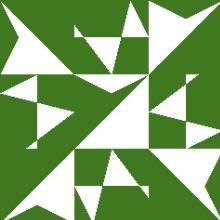 Doombar59's avatar