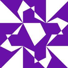 doomgiver36's avatar
