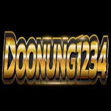 doonung1234's avatar