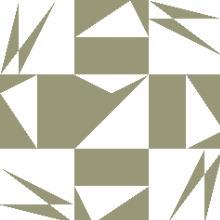 doorguy500's avatar