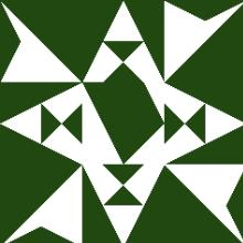 dophine's avatar