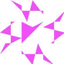 Dopod_Pocket's avatar